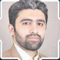 مرکز مهرهای امنیتی وضدجعل ایران