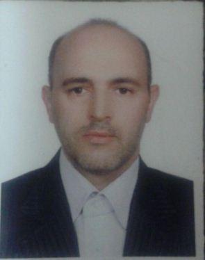 حمید میرویسی
