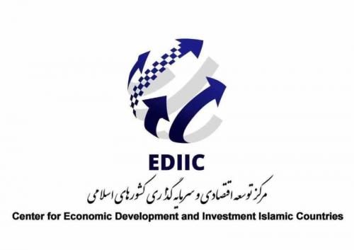 EDIIC investment islamic countires islamic