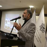 دبيرخانه توسعه علوم و فناوري كشورهاي اسلامي