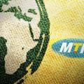 Mobile network provider company