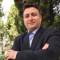 رحیم خراسانی